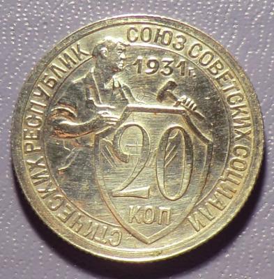 CIMG2982.JPG