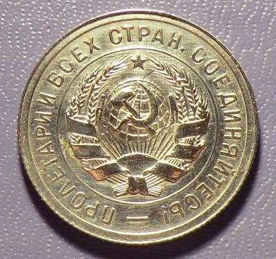 CIMG2981.JPG