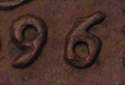 DSCN7736.JPG