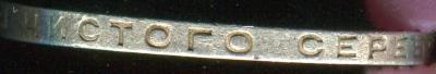 post-19475-0-26169700-1356191710_thumb.jpg