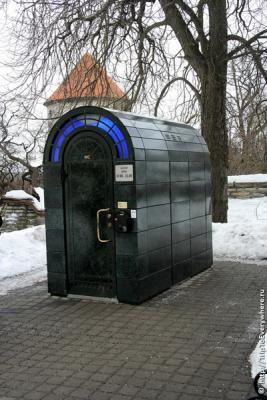 estonia_39_tallinn.jpg
