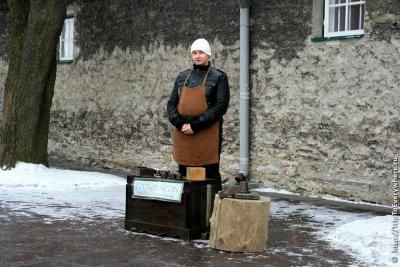 estonia_43.jpg