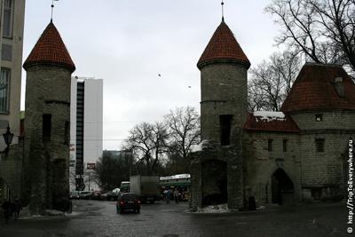 estonia_33_tallinn.jpg