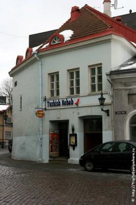 estonia_27_tallinn.jpg