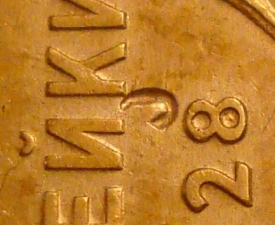 Изображение 1716.jpg