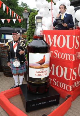 Famous-Grouse-World's-Largest-Bottle-of-Whisky.jpg