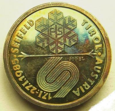 медаль 02.jpg