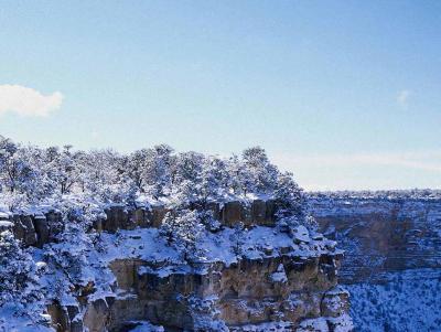 zima_priroda_zimoy_foto_01.jpg