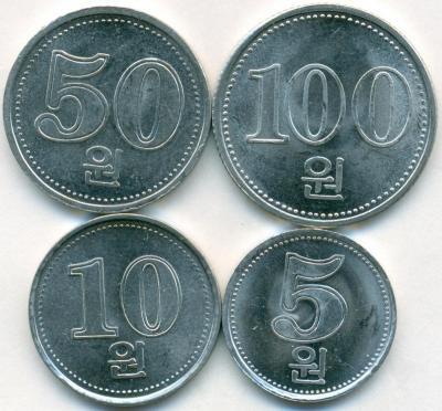 Корея набор 2005 1.jpg