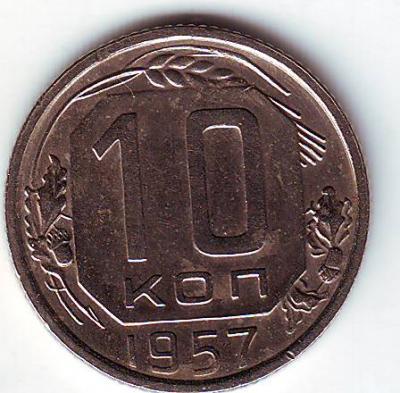 post-1929-0-97715100-1357312974_thumb.jpg