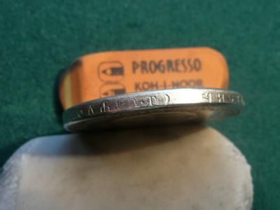 P1030609.JPG