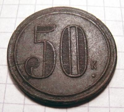 DSCF1511.jpg