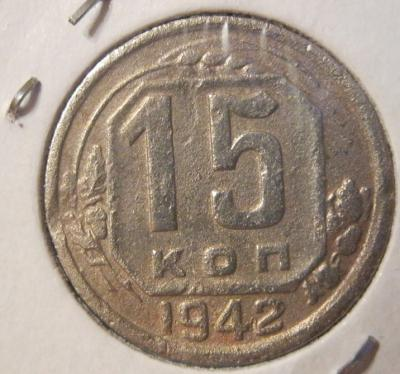 post-19499-0-07322400-1357482226_thumb.jpg