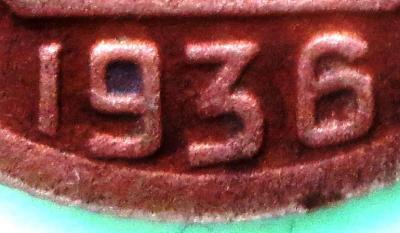 1936 (3).JPG