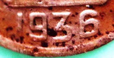 1936 (4).JPG