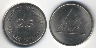 США-Вьетнам-Камрань-токен-25.jpg