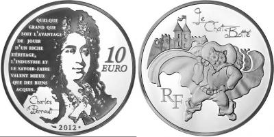 12 января 1628 года - родился Шарль Перро.jpg