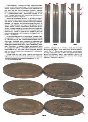 post-12908-0-70541600-1358367996_thumb.jpg