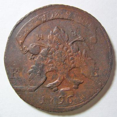 17932-6.jpg