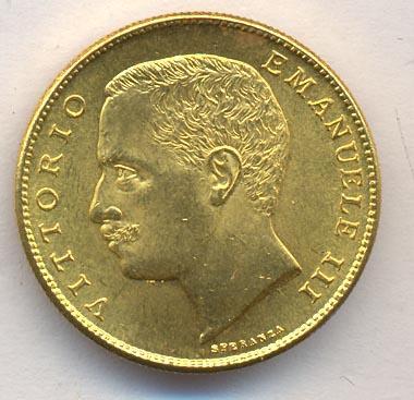 20L.1905.jpg