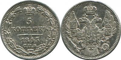 5-1845-5.jpg