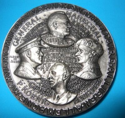 Allied USA,England,Russia- Zhukov ,Eisenhower,Montgomery.jpg