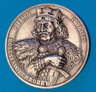 1018 occupation of Russian capital city Kiev Historical medal-r.jpg