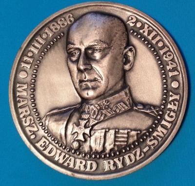 1939 Molotov-Ribbentrop pact,Stalin Communist regime Big Shame Historical medal-r.jpg
