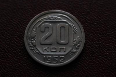 0547.JPG