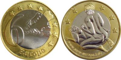 Sexy Europe Medaille-2.jpg