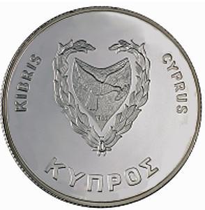 Кипр 1980 серебро 500 милс.jpg