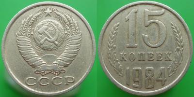 P1120104(1).JPG