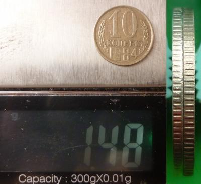 P1120066(1).JPG