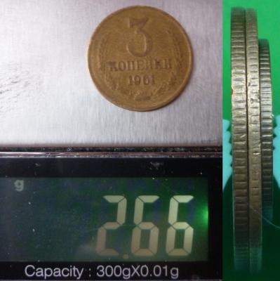 P1120054(1).JPG