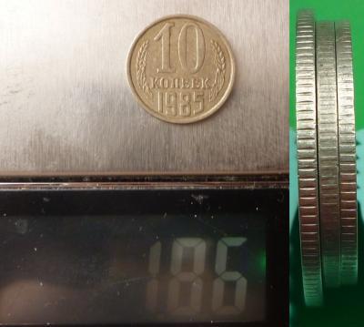 P1120070(1).JPG