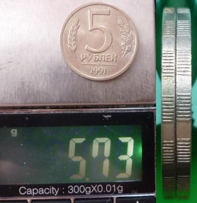 P1120029(2).JPG