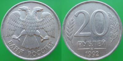 P1120020(1).JPG
