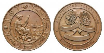 Медаль 1869 год.jpg