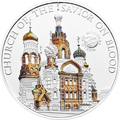 25844_World of Wonders - Church of the Savior on Blood_r.jpg