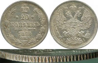 20-1874.jpg