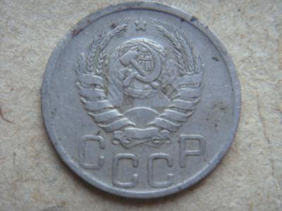 DSC07265.JPG