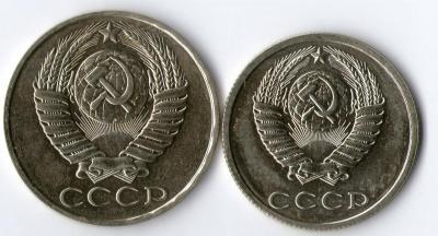 20 50 А.jpg
