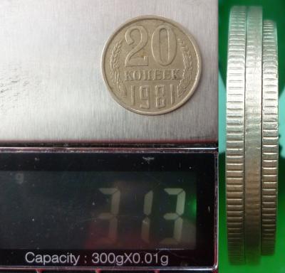 P1120160.JPG