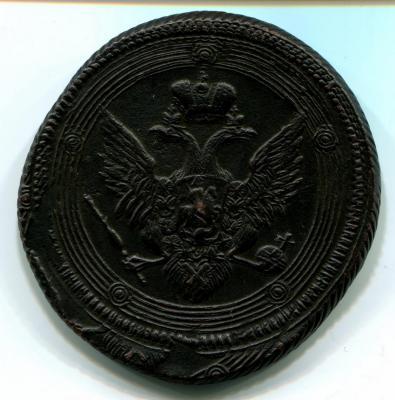 1806-2.jpg