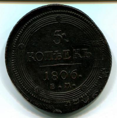 1806-1.jpg