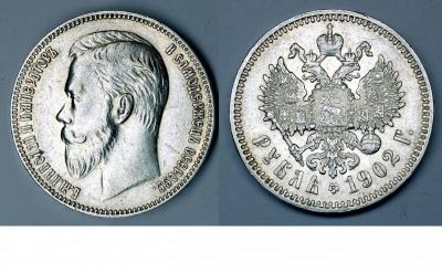 1-1902.jpg
