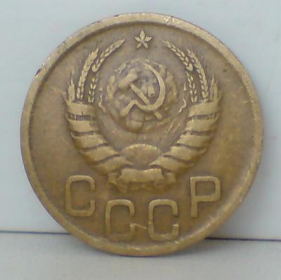 DSC00010_cr.jpg