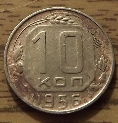 DSCF4039.JPG