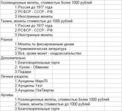 биржа.jpg
