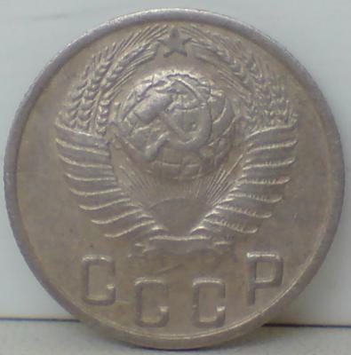 DSC00026_cr.jpg
